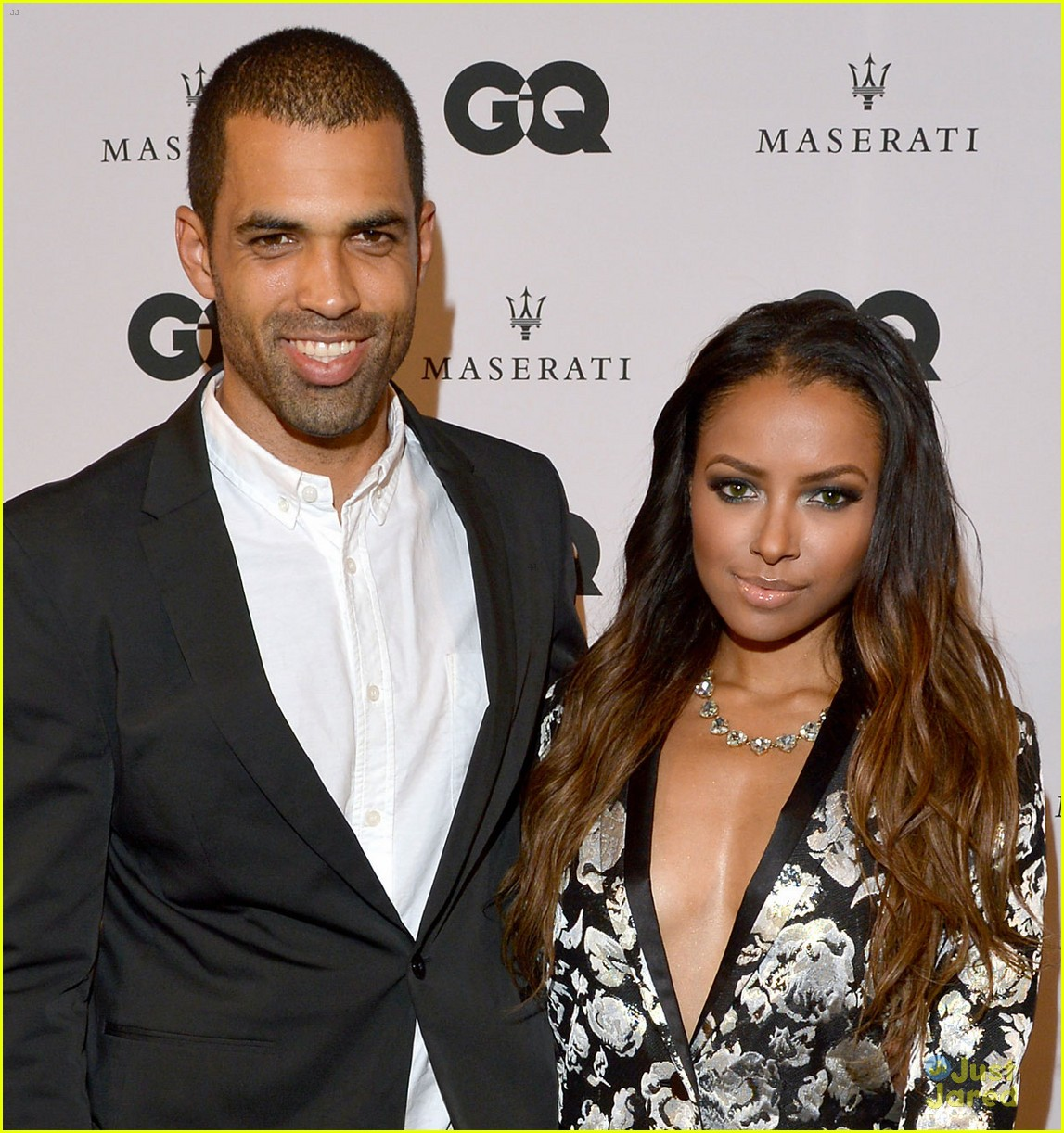 cottrell guidry and katerina grahamcottrell guidry wiki, cottrell guidry instagram, cottrell guidry bio, cottrell guidry net worth, cottrell guidry and kat graham, cottrell guidry ethnicity, cottrell guidry the vampire diaries, cottrell guidry birthday, cottrell guidry and katerina graham engaged, cottrell guidry twitter, cottrell guidry tattoo, cottrell guidry engaged, cottrell guidry race, cottrell guidry and katerina graham, cottrell guidry born, cottrell guidry dating, cottrell guidry 2015, cottrell guidry birth date, cottrell guidry tumblr, cottrell guidry images