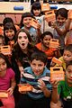 Laura-unicef laura marano tot uniced excl pics 05