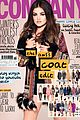 Lucy-company lucy hale company november cover 01