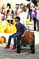 Mason-pumpkins mason cook pumpkin picker 14