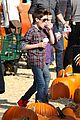 Mason-pumpkins mason cook pumpkin picker 22