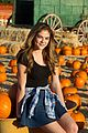 Mckaley-pumpkins mckaley miller pumpkin patch pretty 04