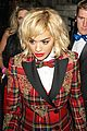 Ora-rlonparty rita ora rimmel london party pics 03