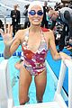 Reed-sfr nikki reed swim for relief nyc 15