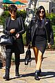 Smith-lunch1 jaden smith hangs with pals kylie jenner lunches with mom 04