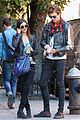 Victoria-leather victoria justice pierson fode leather jackets 04