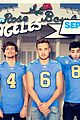 1d-stad one direction announce 2014 north american stadium tour 10