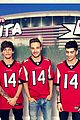 1d-stad one direction announce 2014 north american stadium tour 16