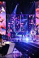 5h-x fifth harmony x factor performance watch 05