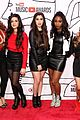 5th-yt fifth harmony youtube awards 08