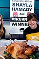 Austin-trukfit austin mahone trukney trukfit 09