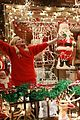 Bd-christmas baby daddy holiday episode stills 14