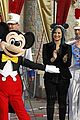 Demi-mickey demi lovato bday mickey mouse 03