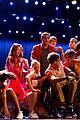 Glee-twerk glee end twerk stills 08