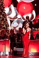 Lucy-christmas lucy hale country christmas 16