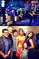 Mf-kimmel sarah ariel family feud kimmel live 04