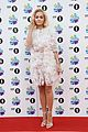 Ora-bbc1 rita ora bbc radio 1 awards 18
