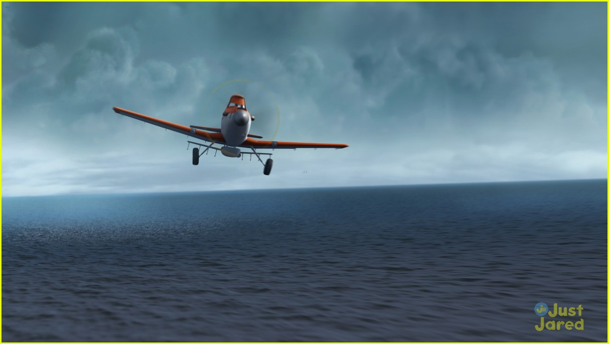 planes bluray november 19 release 13