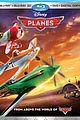 Planes-bluray planes bluray november 19 release 04