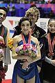 Shibutani-nhk maia alex shibutani nhk trophy japan 10