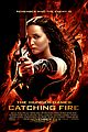 Win-thg win catching fire prize pack 02