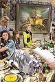 Zendaya-siumems zendaya dwts stop shares siu memories 08