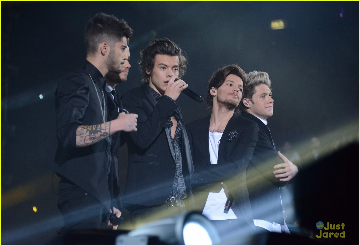 one direction x factor story of my life watch now 25