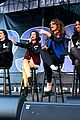 5th-flz fifth harmony 933 flz jingle ball 19