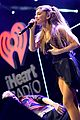 Ariana-flz ariana grande 933 flz jingle ball 08