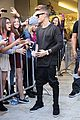 Bieber-previews justin bieber previews one life whats hatnin swap it out 24