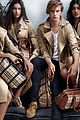 Bower-burberry jamie campbell bower burberry pic 01