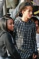 Jaden-gal1 jaden smith lunches with gal pal shops at grove 02