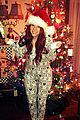 Jrr-jjjholidays jillian rose reed holiday takeover recap 05