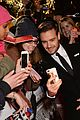 Liam-sophie one direction class 92 red carpet 06