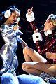 Miley-z100 miley cyrus z100 jingle ball pics 22