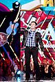 Scotty-acas scotty mccreery aca breakthrough artist year 02