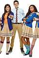 Witch-way every witch way cast premiere nyd 09