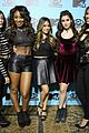 5th-artistwatch fifth harmony artist watch concert mtv 09