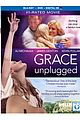 Aj-grace aj michalka grace unplugged excl clip 03