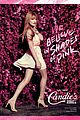 Bella-candies bella thorne candies only at kohls 2014 campaign 01