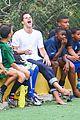 Carver-brazil max carver daniel sharman bonding with fans in brazil 29