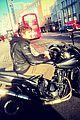 Gregg-anti gregg sulkin wraps antisocial in london 03