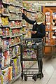 Jena-super1 jena malone gelsons supermarket 10
