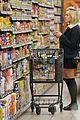 Jena-super1 jena malone gelsons supermarket 18