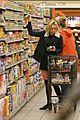 Jena-super1 jena malone gelsons supermarket 20