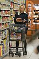 Jena-super1 jena malone gelsons supermarket 23