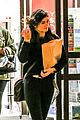 Jenner-rite kylie jenner late night rite aid run 03