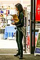 Jenner-rite kylie jenner late night rite aid run 05