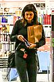 Jenner-rite kylie jenner late night rite aid run 09