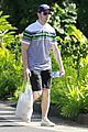 Joe-stroll joe jonas blanda eggenschwiler romantic beach stroll hawaii 26